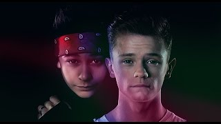 Kygo   It Ain't Me Ft. Selena Gomez (Bars And Melody Cover)