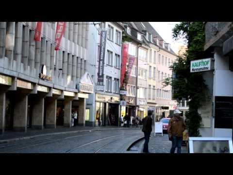 Kennenlernen im deutschunterricht
