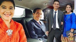 Pernah Jadi Direktur Marketing, Ini Daftar Sumber Kekayaan Mantu Presiden Jokowi