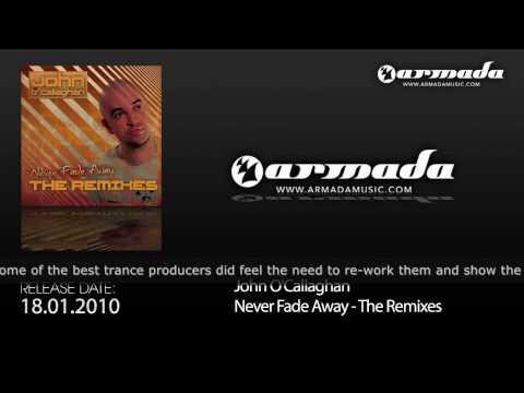 John O'Callaghan & Giuseppe Ottaviani - Liquid Fire (Thomas Bronzwaer & Kristina Sky Remix)