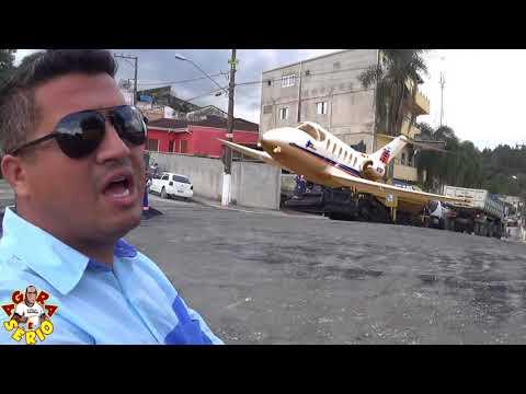 Everson da Epcco fala sobre a Pavimentação da Rua Antônio Pereira da Silva