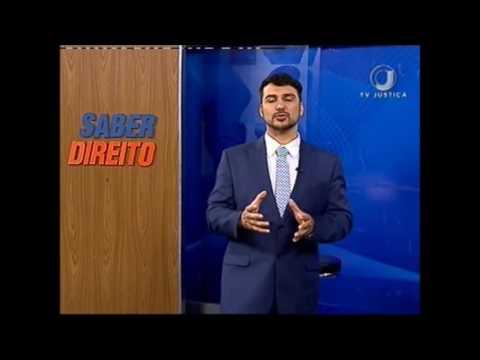 Segurança Pública – Prof. Luis Alberto Andrade (aula 5)