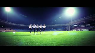 Mihran Tsarukyan - GOL (Official video_HD)