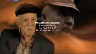 Mustafa Pehlivanoglu'nun Babasi Oglunun Idamini anlatiyor