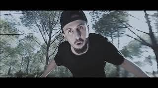 Türkçe Rap En Anlamlı 12 Söz