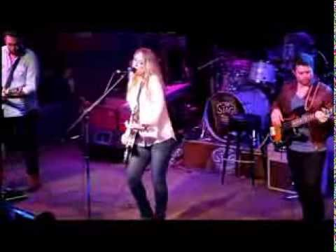 2014 02 20 Clare Dunn Get Out Mp3