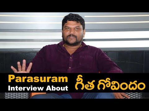 director-parasuram-pressmeet-about-geetha-govindham