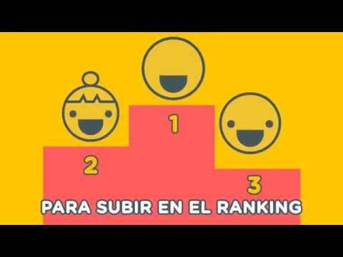 Video of Juegos Travel Club