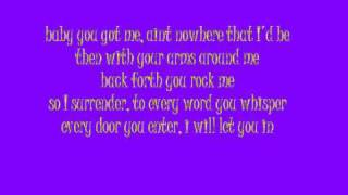 Rihanna ft Drake - what's my name LYRICS NEW SONG!