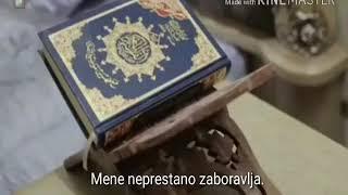 Kur'an i mobitel