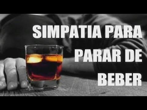 O método mais eficaz de tratamento de respostas de alcoolismo