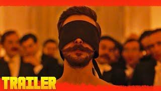 Trailers In Spanish El Baile De Los 41 (2021) Netflix Tráiler Oficial Español Latino anuncio