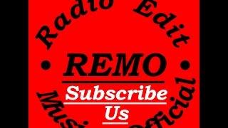 Appleton - Fantasy REMO Radio Edit Music Official