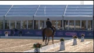 video of Tantoni Sir Soccrates