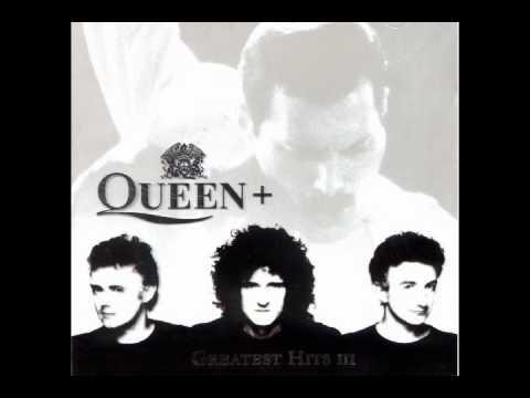 Queen - Heaven for Everyone (Single Version)
