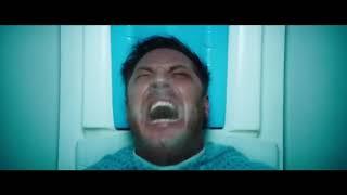 Trailer of Venom (2018)