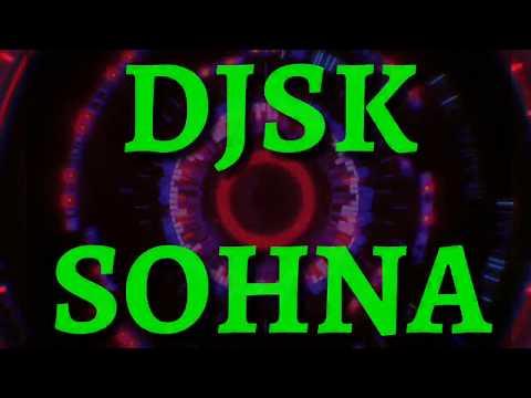 Dj Pawan Sohna