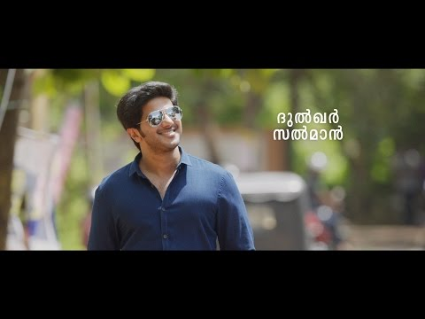 Jomonte Suviseshangal - Official Teaser