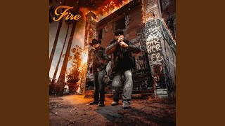 Moonshine Bandits Roadhouse Riot