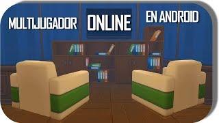 Juegos Multijugador Para Android Video Video