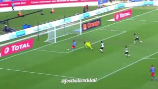Ghana 🇬🇭 vs DR Congo 🇨🇩Goals and Highlights - CAN 2017 #FC2017