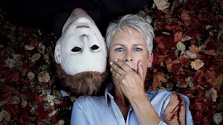 Halloween: Why It Was Important to Ditch All the Previous Sequels
