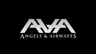 Kiss with a spell - Angels & Airwaves (traducida al español)