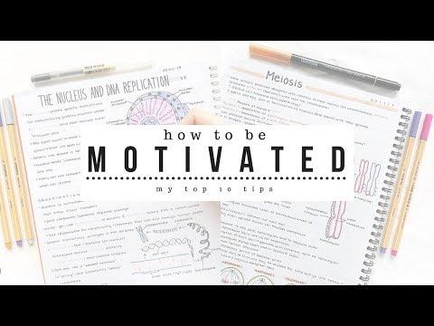 mp4 Motivation Note, download Motivation Note video klip Motivation Note
