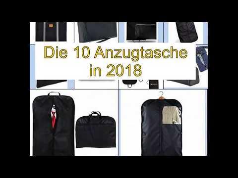 Top 10 die besten Anzugtasche in 2018