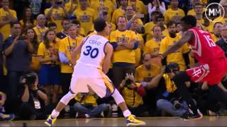 Fetty Wap   Come My Way   Curry vs Rockets Game 1   2015 NBA Playoffs
