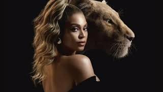 "Beyoncé - Spirit (From Disney's ""The Lion King"")"