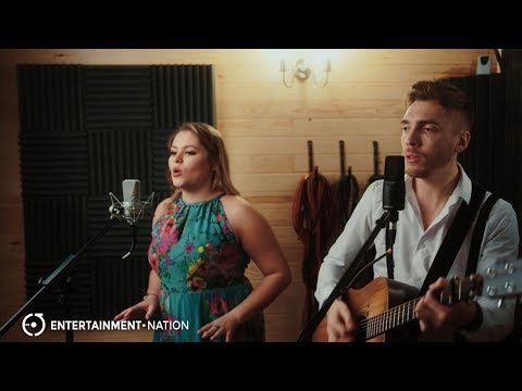 Sings and Strings - Pop, Rock and Funk Acoustic Du