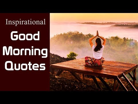 mp4 Motivation Quote With Good Morning, download Motivation Quote With Good Morning video klip Motivation Quote With Good Morning