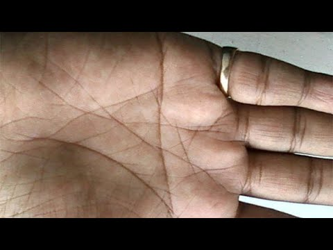 Стартер чери амулет аналоги запчастей