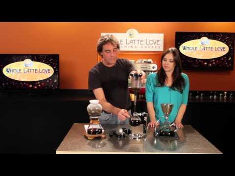 New Brew: Yama Glass Brewers