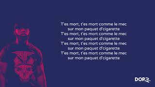 Kaaris Ft SCH   Cigarette | LYRICS  PAROLES