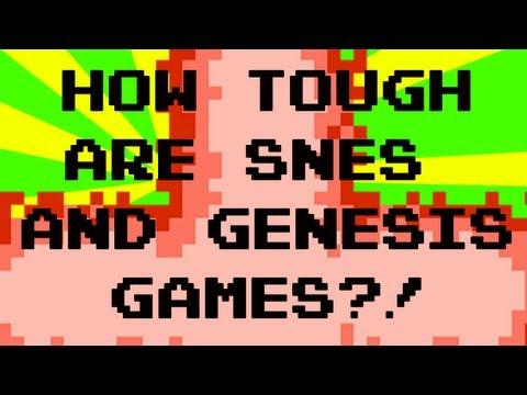 The Toughest Game Cartridges Survive Fire, Flood, Ice, Jelly