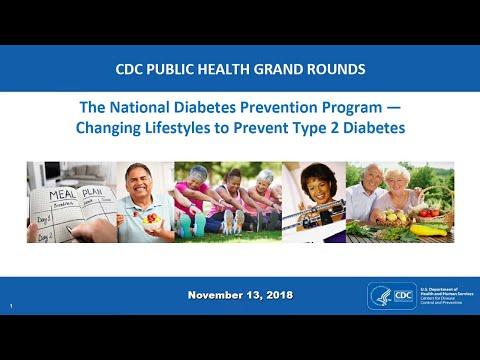5 Dieta pentru diabetici