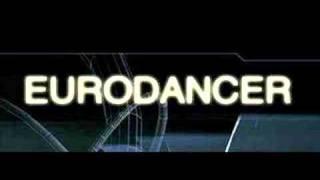 CZ inc  (eurodancer) techno mix
