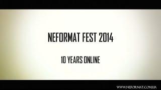 https://www.youtube.com/embed/dmgVMR8xwrI