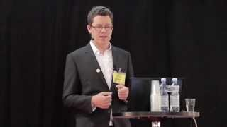 Bitcoin - Nykyajan maksutapa - OSA2