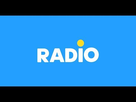 How to Install Custom Radio Clicks to DISCORD, PC/MAC