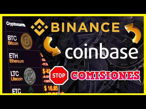 Beneficiile de tranzacționare bitcoin