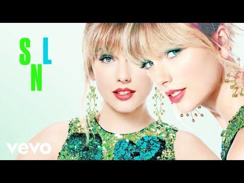 Taylor Swift - /