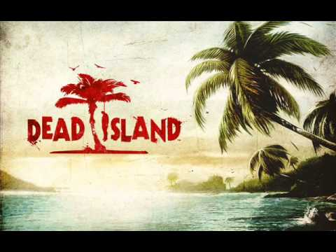 Hear Three Tracks From Dead Island's Official Score