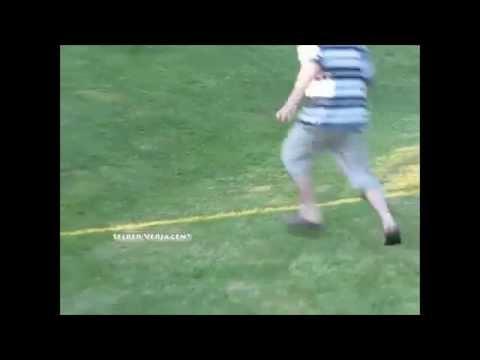 Die Parasiten in der Nase Videos
