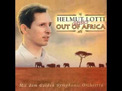 Música African Sunrise