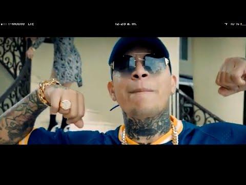 Tu Size - El Chulo ❌ The Yabo  ❌ El Negrito ❌ Dj Conds ( VIDEO OFICIAL )