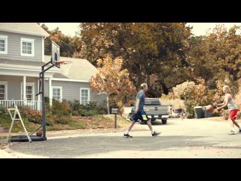 Dick's Sporting Goods Commercial (2014 - 2015) (Television Commercial)