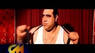 СМ-Шоу со звездами узбекской эстрады